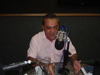 Luciano Bonfim