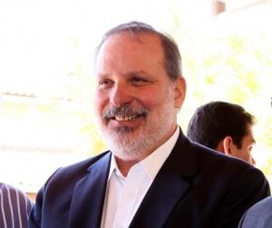 Senador_Armando_Monteiro.3