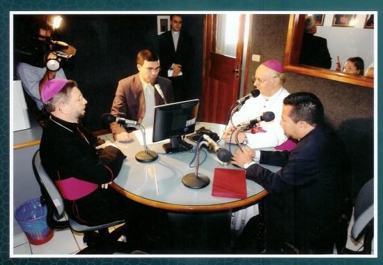 Debate_Nuncio