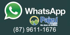 whatsapp_pajeu-660x330