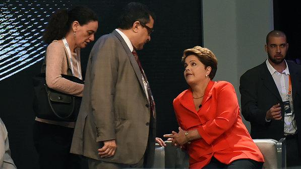 Bastidores-debate-Globo-seg-turno-020-size-598