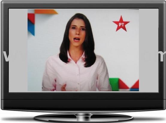 televisao-blog