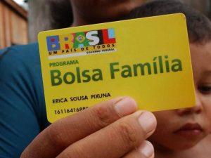 84028-Consulta-Bolsa-Família-Pelo-Nome-NIS-CPF-Online-0002