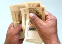 dinheiro-notas-50-reais