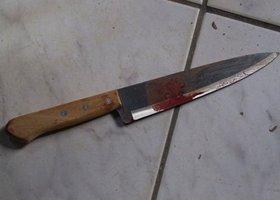 popular-e-morto-com-10-golpes-de-faca-peixeira-na-zona-rural-de-vieiropolis.jpg.280x200_q85_crop