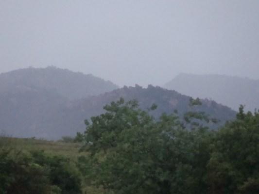chuva4