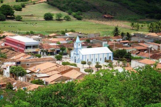 Solidão é um dos municípios mais pobres do Pajeú. Lista revelada de recebimentos indevidos tem status de escândalo
