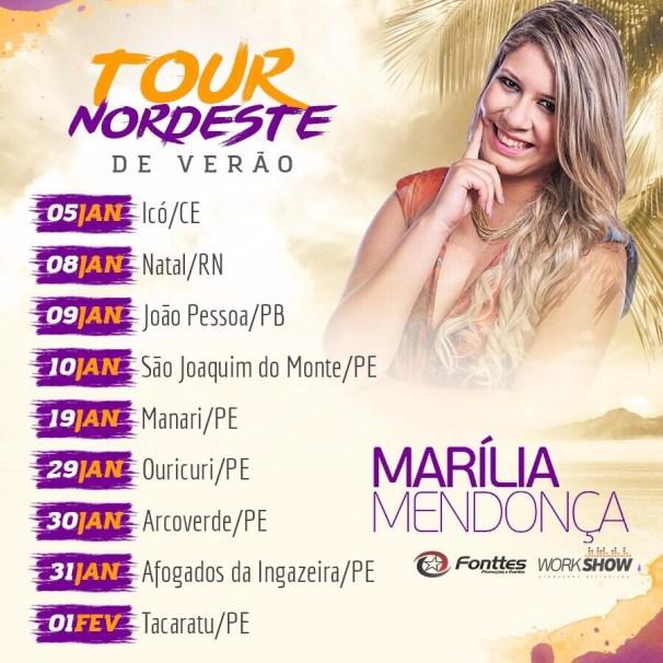 marilia_mendonca