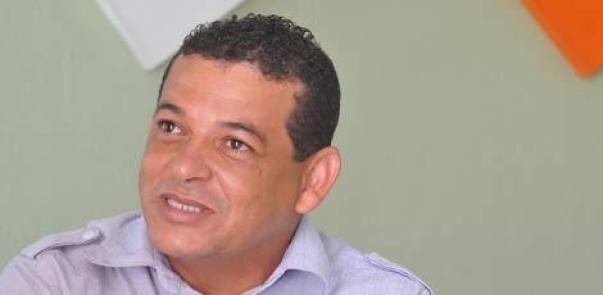 O prefeito Vado da Farmácia não foi localizado para comentar quais exatamente foram os motivos para o corte, como ficará a estrutura da administração e a economia que a medida trará Foto: JC Imagem