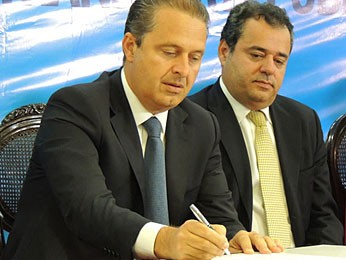 contrato_licitacoes