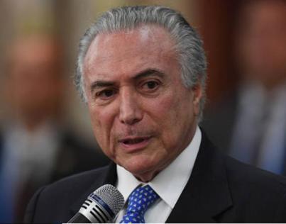 size_810_16_9_presidente-do-brasil-michel-temer