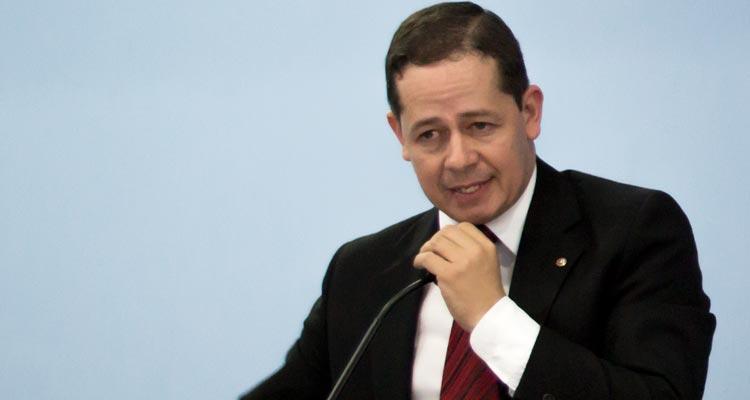MP quer criar Observatório das Licitações em Afogados da Ingazeira ...