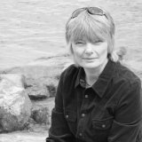 Author of The Paradise Trees and The Cold Cold Sea, Linda Huber lives in Switzerland and teaches English in a medieval castle. lindahuber.net
