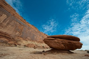 Photo by Arches National Park