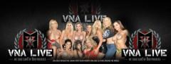 VNA show 018 12-01-14