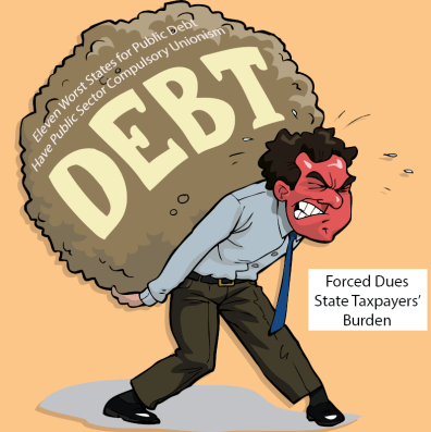 8bit-forced-dues-tapayer-debt-800x800