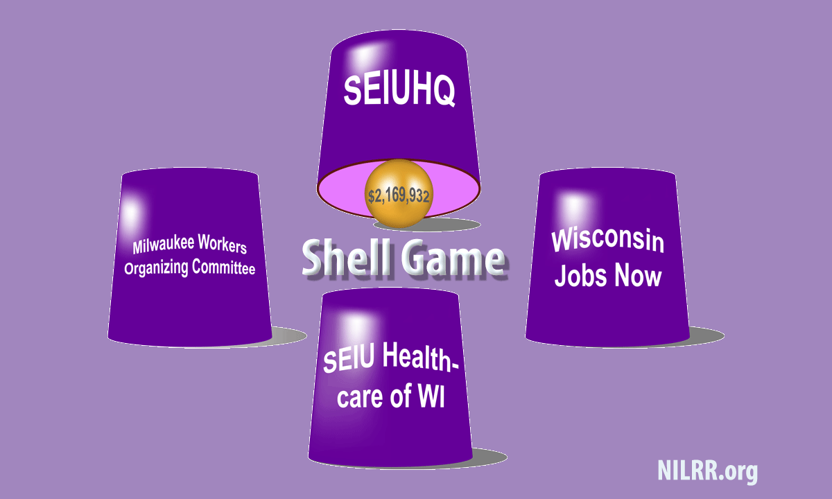 seiu-wisconsin-shell-game_01