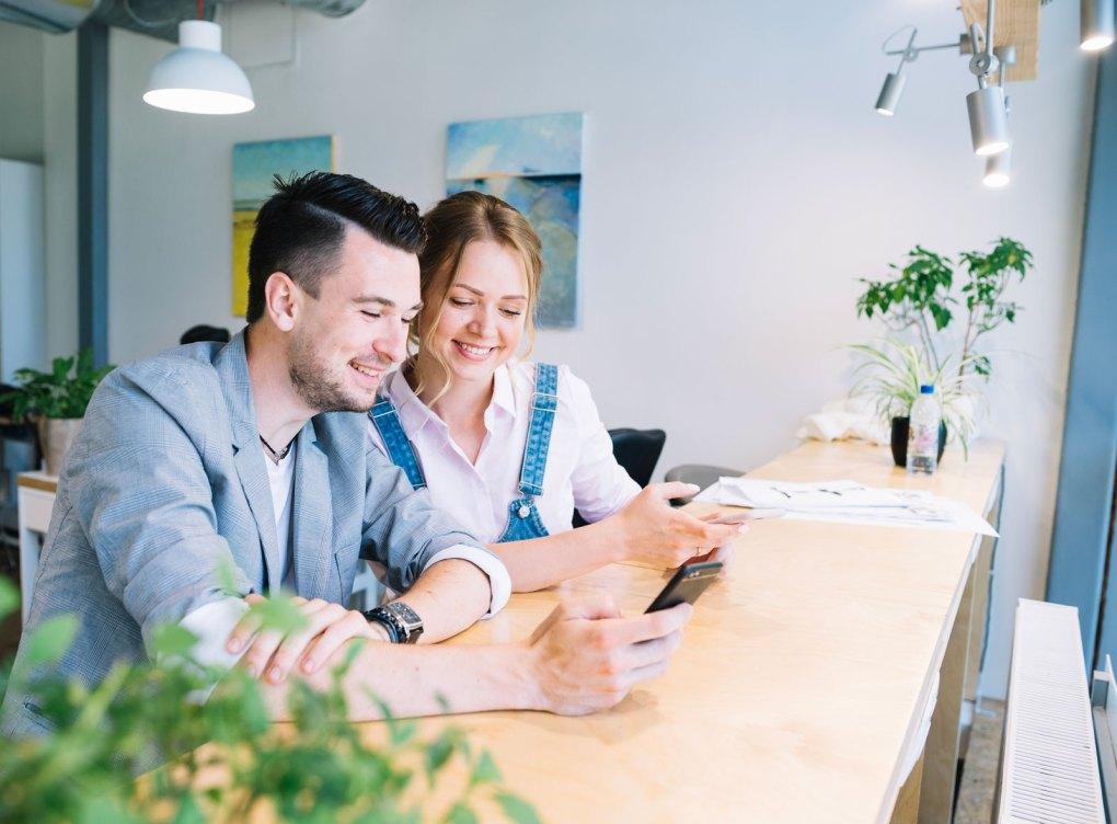 services et startups qui vont sauvé la vie aux expatriés