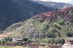 Dzongsar