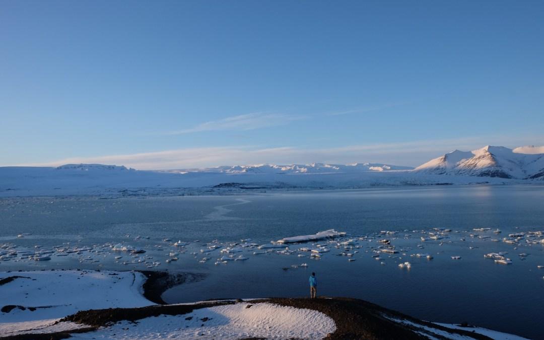 Février 2017 – Islande part 2 !