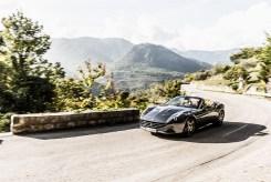 Ferrari / Medium: Ramp Magazin / Monaco 2015 / Foto: Nils Hendrik Mueller