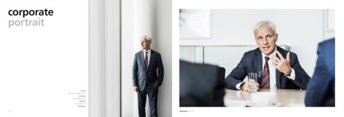 corporate photography / Nils Hendrik Mueller