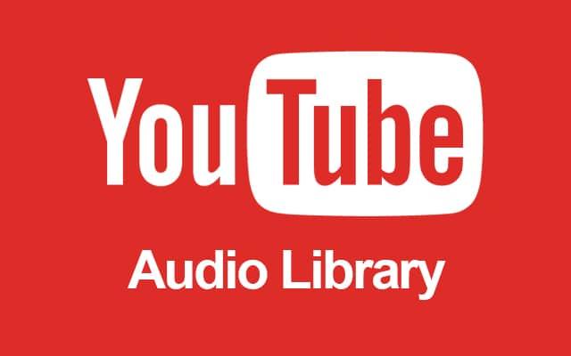 musica gratis para videos