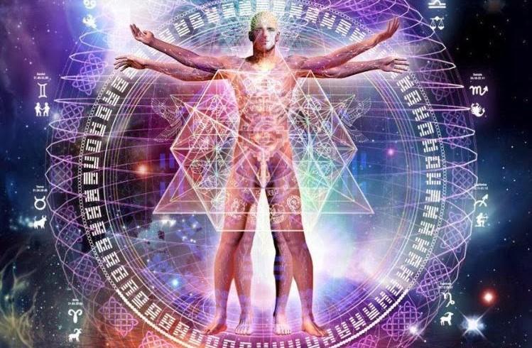Astrologia Semanal – Desapego, cuidados e novas energias – 30/01 a 05/02