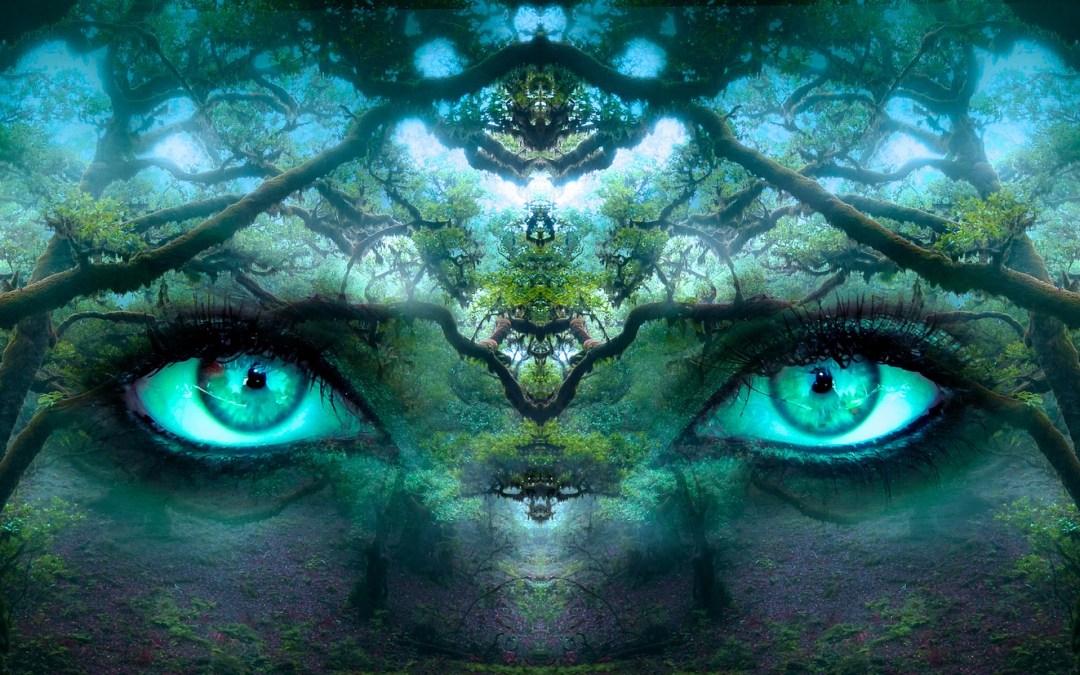 Astrologia Semanal: Repense e aproveite, mas com vigilância. – 13 a 19/03
