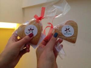 01-Dusler-akademisi-kurabiyeleri-