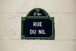 11-rue-du-nil-kapi-