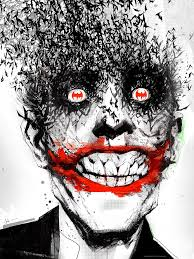 Nil's HR CAFE Joker misin Kardeşlik ? İnsan Kaynakları İş Psikolojisi Şemsiyemde Neler Var?
