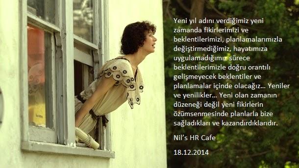 33-Nil-HR-Cafe-Yeni-yil-mesaji-