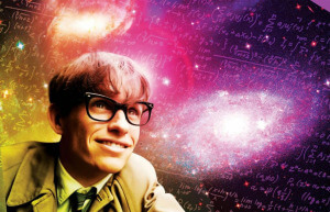 40-the-theory-of-everything-her-seyin-teorisi