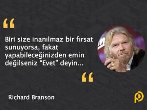 41-richard-branson
