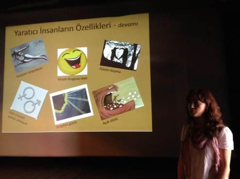 42-burcuyularci-yaratici-insanlarin-ozellikleri-2015-hikayeatolyesinde-birgun