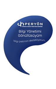 bilgi_yonetimi_gonullusuyumy