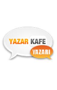yazar_cafe