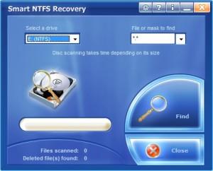 smartntfsrecovery