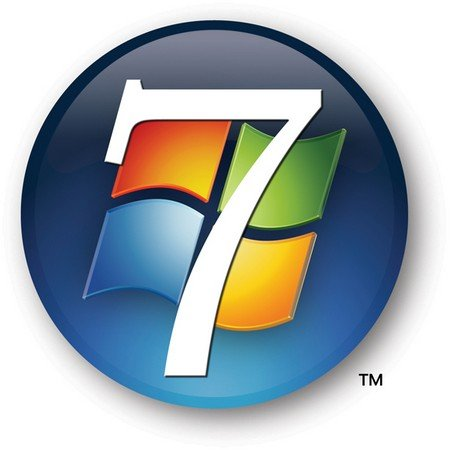 Windows 7 changer l emplacement d ouverture de l for Fenetre explorateur windows 7