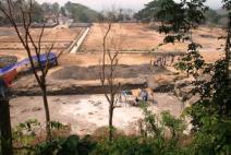 istana Ratu Boko 2