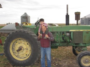 little-boy-and-tractor9-1024x768