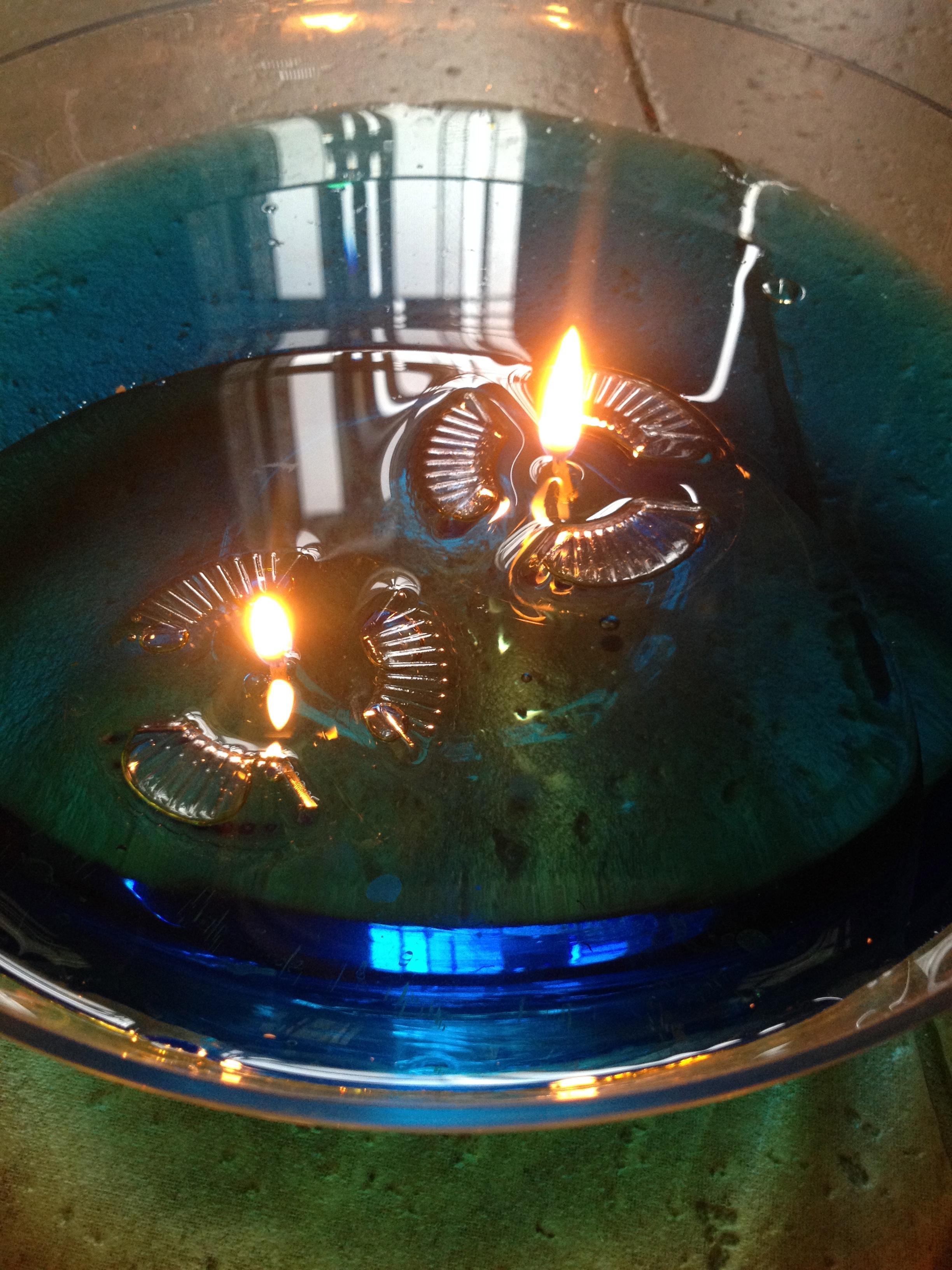 Hobby Lobby Candle kit | CREATIVE ME on Candle Globes Hobby Lobby id=50887