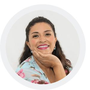 Liliana Amaro