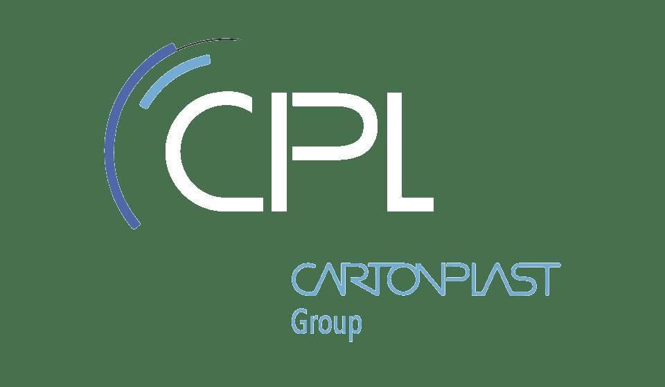 Cartonplast group logo