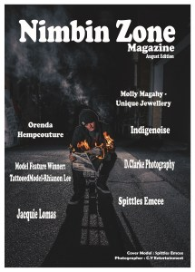 NZMAugust2017Cover
