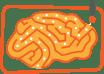 Member-Cranium-logo-no-type-small