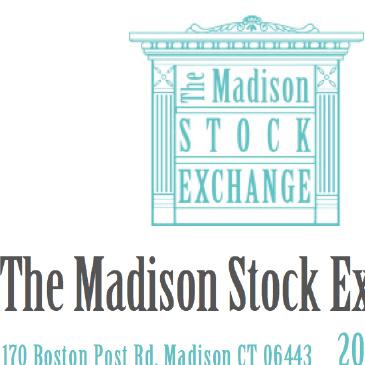 The Madison Stock Exchange