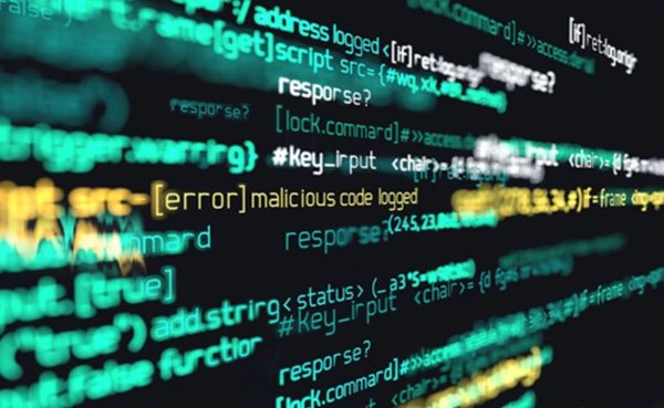 Ransomware Attacks Double in 2019, Brute-Force Attempts Increase
