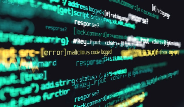 Malicious Code on Mission Health Store Website Undetected for 3 Years